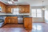 5568 Southern Pines - Photo 7