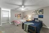 457 Cedar Creek Rd - Photo 24