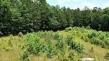 457 Cedar Creek Rd - Photo 65
