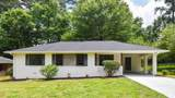 2198 Lower Roswell Rd - Photo 1