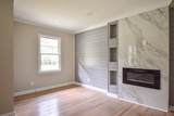 2198 Lower Roswell Rd - Photo 19