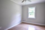 2198 Lower Roswell Rd - Photo 21