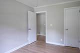 2198 Lower Roswell Rd - Photo 22