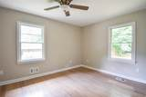 2198 Lower Roswell Rd - Photo 24