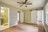 2198 Lower Roswell Rd - Photo 25