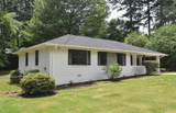 2198 Lower Roswell Rd - Photo 3