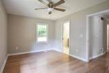 2198 Lower Roswell Rd - Photo 32