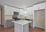 2198 Lower Roswell Rd - Photo 36