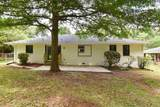 2198 Lower Roswell Rd - Photo 5
