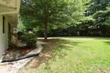 2198 Lower Roswell Rd - Photo 9