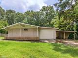 508 Wesley Dr - Photo 10