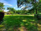 508 Wesley Dr - Photo 14