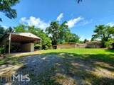 508 Wesley Dr - Photo 15