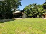 508 Wesley Dr - Photo 16