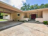 508 Wesley Dr - Photo 19