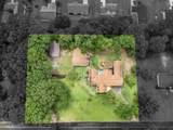 508 Wesley Dr - Photo 4