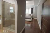 951 Glenwood Ave - Photo 28