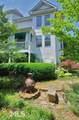 951 Glenwood Ave - Photo 3