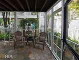 951 Glenwood Ave - Photo 49