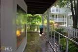 951 Glenwood Ave - Photo 53