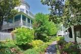 951 Glenwood Ave - Photo 62