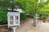 951 Glenwood Ave - Photo 64