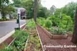 951 Glenwood Ave - Photo 65
