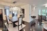 951 Glenwood Ave - Photo 7