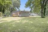 1441 Almont Dr - Photo 24