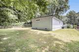 1441 Almont Dr - Photo 25
