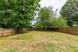 924 Stallings Ave - Photo 21