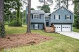 59 Country Ct - Photo 1