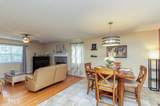 59 Country Ct - Photo 11