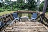 59 Country Ct - Photo 13