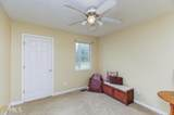59 Country Ct - Photo 16