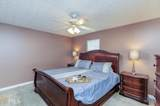 59 Country Ct - Photo 17