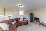 59 Country Ct - Photo 21