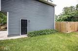 59 Country Ct - Photo 22