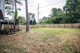 59 Country Ct - Photo 23