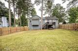 59 Country Ct - Photo 24