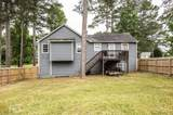 59 Country Ct - Photo 25