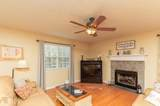 59 Country Ct - Photo 4