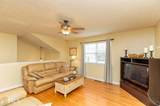 59 Country Ct - Photo 6