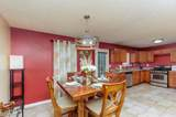 59 Country Ct - Photo 7