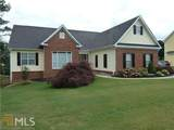 3132 Planters Mill Dr - Photo 1
