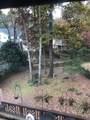 2625 Shadow Pine - Photo 15