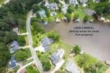 427 Lakeshore Dr - Photo 56