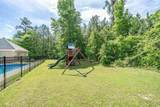 362 Willow Lake Dr - Photo 34