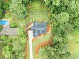 6259 Due West Rd - Photo 37