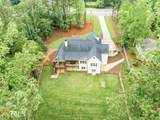 6259 Due West Rd - Photo 40